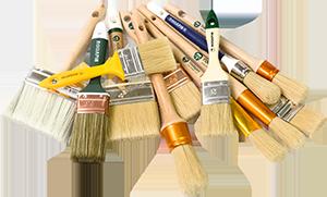 Soluciones de pintores en Lucena